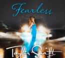Fearless (lyrics)