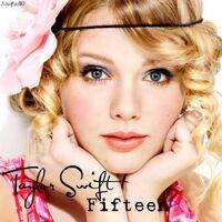 Taylor-Swift-Fifteen