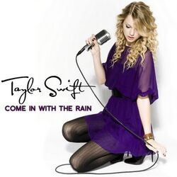 Taylor come