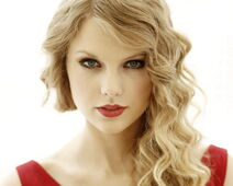 Taylor-swift8