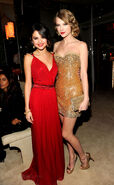 Selena-gomez-taylor-swift,,,
