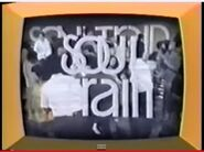 Soul Train Video Close From October 2, 1971