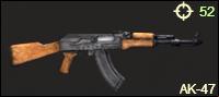AK-47 New