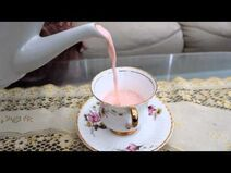 Perhaps-the-kashmiri-pink-tea-has-the-colours-of-peace