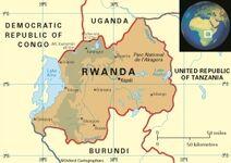 98036-Rwanda-85