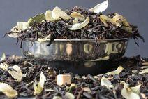 Rosie Lea Tea - Kentish Ale - Resize