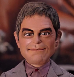 George Clooney | Team America: World Police Wiki | Fandom ... Matt Damon S