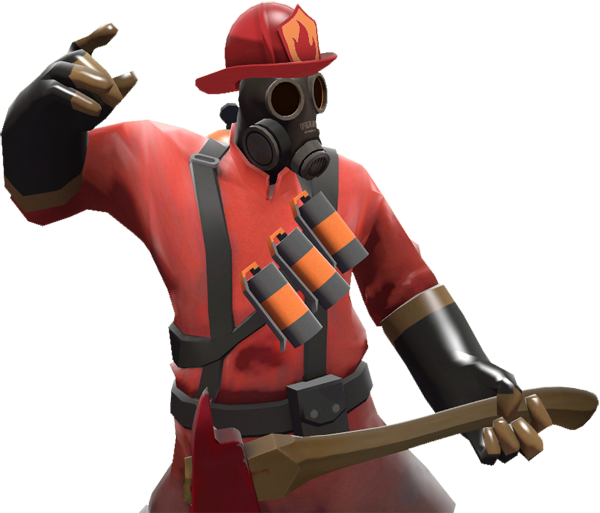 meet the soldier tf2 wiki medic