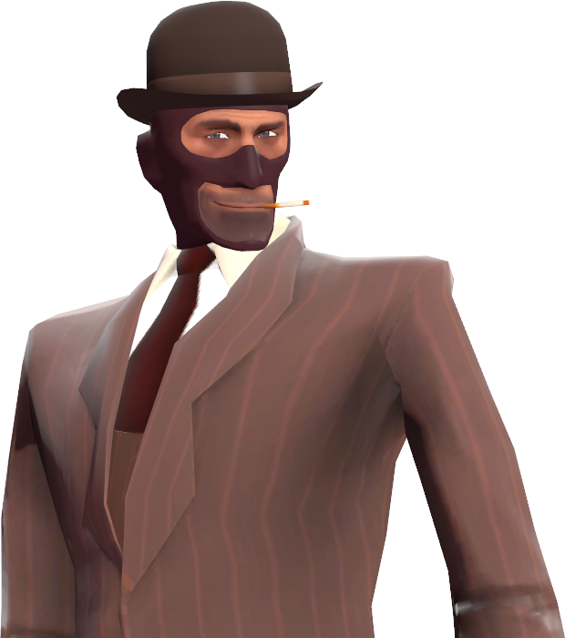 tf2 wiki meet spy
