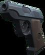 Pistol item icon TF2