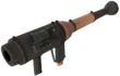 Direct Hit item icon TF2