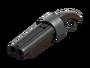 Scattergun item icon TF2