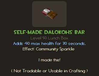 Dalokohs Bar self-made info TF2