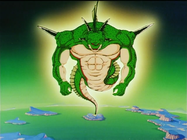 porunga team four star wiki fandom powered by wikia