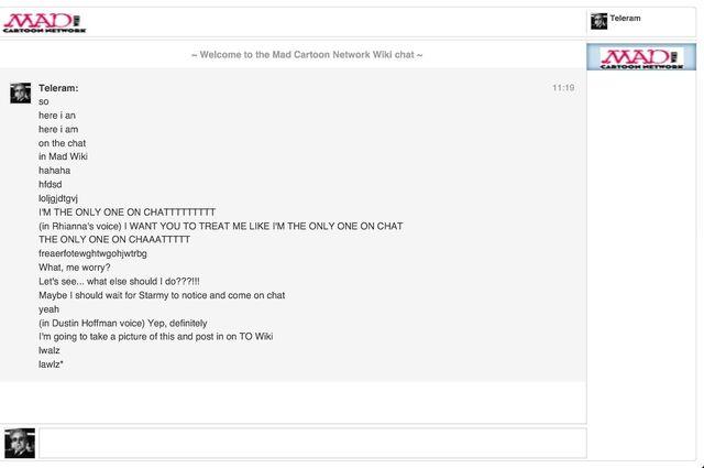 File:Me on chat.jpg