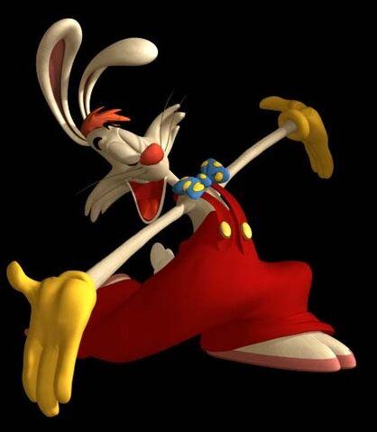File:Roger Rabbit.jpg