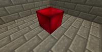 Ruby Block