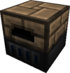 Block Blulectric Furnace