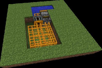 Watermills08
