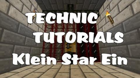 Technic Tutorials 80