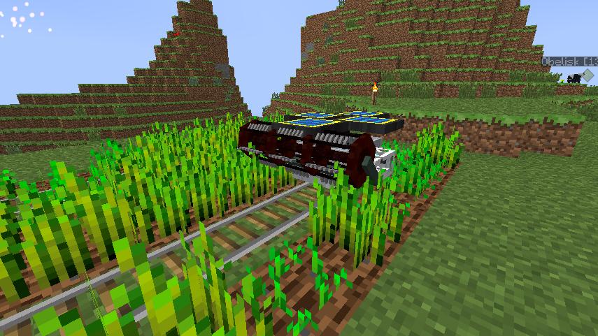 Log | Minecraft Wiki | FANDOM powered by Wikia