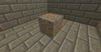 RP2 Copper Ore