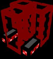 Block Refinery