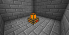 Redstone Engine Orange