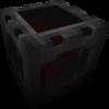 Block Arcane Furnace