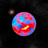 Planet 56