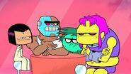 Bizzaro-Titans-Screenshot9