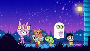 TTG S0210a Halloween NZ (37)