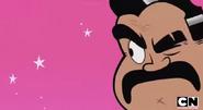 Senor Silkie Teen Titans Go! Cartoon Network - YouTube (8)