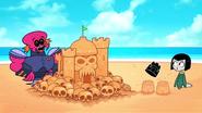 Alien Skull Collector (5)