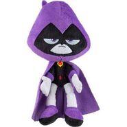 Raven-Toy-Plush
