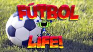 Kicking a ball and pretending to be hurt2