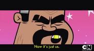 Senor Silkie Teen Titans Go! Cartoon Network - YouTube (6)