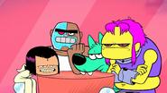Bizzaro-Titans-Screenshot7