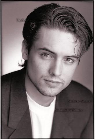 will friedle girl meets world