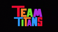 Team-Titans-Logo