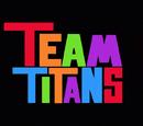 Team Titans Theme Song