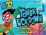 TowerLockdown