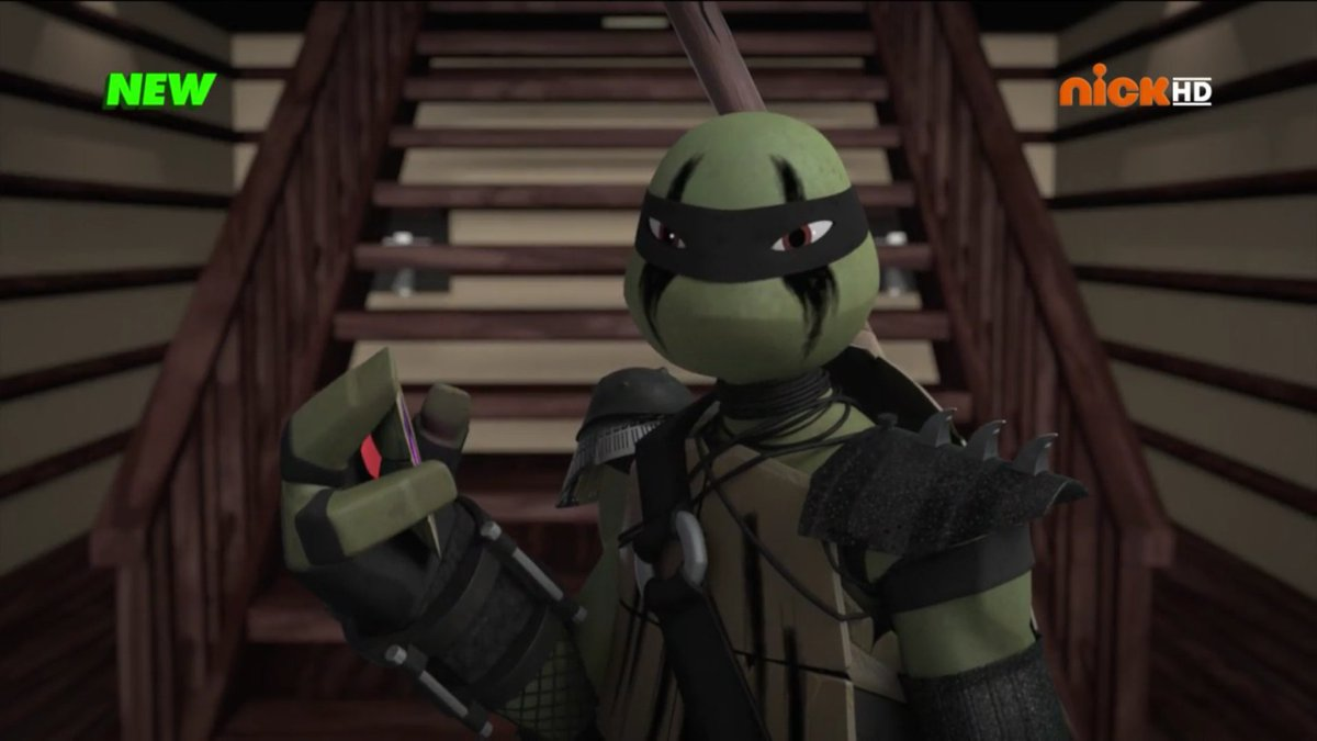 download splinter with File Dark Donatello Holds Up T Phone on Woody Woodpecker in addition TMNT Symbiotes 452749268 in addition Mirai Nikki Happy End 558890783 likewise Get A Geforce   Exclusive Tom Clancys Splinter Cell Blacklist Wallpaper as well Bikini Breast hold Cleavage Musubi Overfiltered Sc.