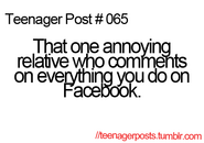 Teenager Post 065