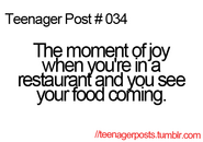 Teenager Post 034