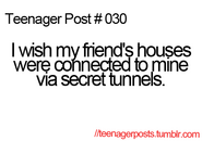 Teenager Post 030