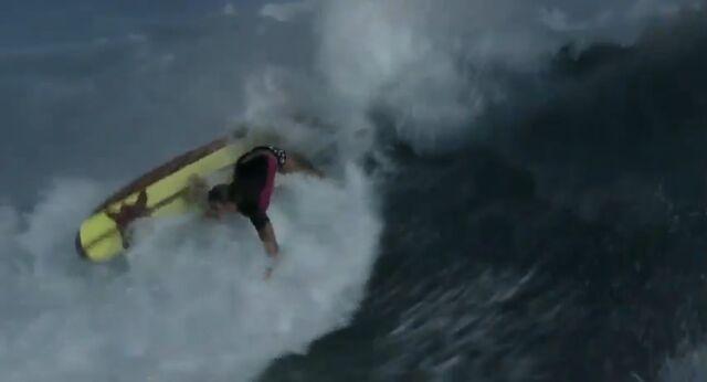 File:Teen beach movie trailer capture 32.jpg
