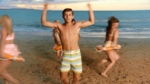 Surf Crazy (162)