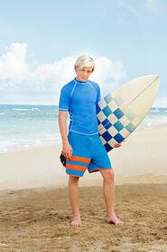 Brady Surfboard