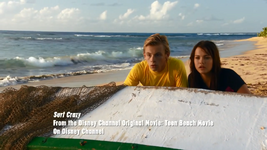 Surf Crazy (23)